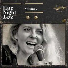 Late Night Jazz Vol.2 MULTiFORMAT MAGNETRiXX | 20 September 2014 | ACiD WAV MiDi: 2.53 GB | OMF: 1.94 GB 'Late Night Jazz Vol 2' returns with a MASSIVE