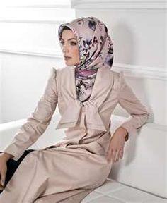 armine turkish hijab