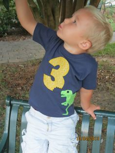 Boys+Birthday+Shirt+++Boys+Number+Shirt++by+aHouseintheWoods,+$22.00