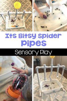 Nursery Rhymes Activities to Get Preschoolers in the Rhythm of Learning   Turner Tots