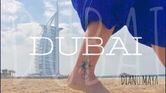 #dubai #travel