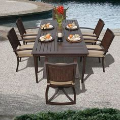Nesting Tables Costco And Tables On Pinterest