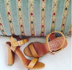 Shop: Freelance Shoes Style: SOHO1 Link: http://freelanceshoes.com.au/catalogsearch/result/?q=soho1