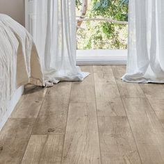 Wood Parquet, Parquet Flooring, Wooden Flooring, Floors, Tile Bedroom, Bedroom Flooring, Studio Interior, Interior Design, Gym Interior