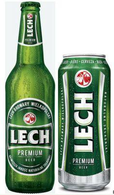 Lech. 5/10 kapsli.