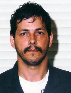 Marc Dutroux- Belguim-Convicted of kidnapping, torturing and sexually abusing six girls during 1995 & 6, ranging in age from 8 to 19, four of whom he murdered; also tortured and murdered his accomplice Bernard Weinstein.