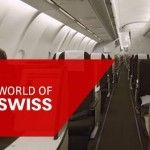 Flight Review SWISS Flight 1326 Zurich to Moscow Business Class - ETB Travel NewsETB Travel News Australia