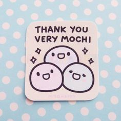 You saved my pins? Then thank you very mochi! Kawaii Diy, Kawaii Cute, Kawaii Anime, Kawaii Stuff, Kawaii Room, Kawaii Things, Goodies Manga, Neko, Hotarubi No Mori