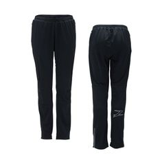 Zoot Ultra Wrksnano Thermocell Pant - Men's