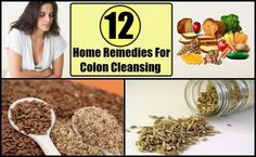 Get more information on colon cleansing and health  best-colon-cleans #ThereAreManyTypesofColonCleansing
