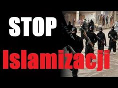 300 - Stop Islamizacji (Official video)