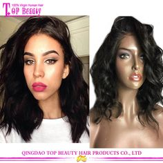 Source Good Feedbacks Brazilian Hairs 100% Lace Wigs Bob Cut Lace Front Wigs Hot Selling Big Sale Human Hair Bob Wigs on m.alibaba.com