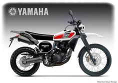 101 Best Yamaha Toys images in 2019 | Yamaha, Motorcycle