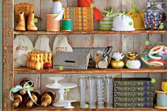 Southern Charm Tip #252: Maintain a Well-Stocked Gift Closet | Your Hub for Southern Culture