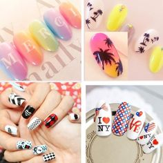 Cheap stickers space, Buy Quality stickers list directly from China sticker book for collecting stickers Suppliers:  New Nails Sticker Art On Stickers Foil To Nail Water Transfer Decals Design Wraps Stickers For Nail Watermark Dec