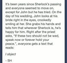 Where is the fan fiction for this...? AHHHGghhhhHhh