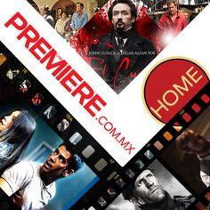 Cine Premiere