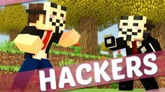 https://minecrafthackedclientblog.wordpress.com/2016/12/01/minecraft-hackers-what-they-dont-want-you-to-know/