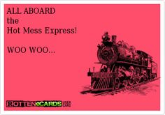 Haha we names our TN trip this! Best Quotes, Funny Quotes, Awesome Quotes, Laughing Quotes, Bachlorette Party, Hot Mess, E Cards, Haha, Hilarious