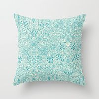 Throw Pillows   Page 34 of 80   Society6