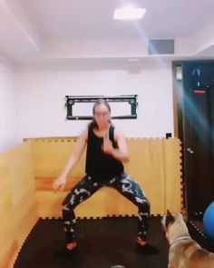 Here are 3 exercise for a STRONG TONED BOOTY! No equipment needed! These 3 exercises are guaranteed to develop the glute muscles! #fitnessvideo #fitness #workout #exercise #coach #exercises #muscles Weight Loss Challenge, Weight Loss Program, Weight Loss Transformation, Barre Workout, Cardio, Low Impact Workout, Workout Schedule, Workout For Beginners, Easy Workouts