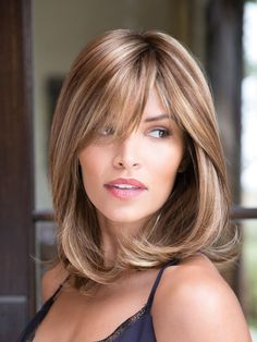 Noriko Wigs – Kenzie Noriko Wigs – Kenzie front 4 Related Post Short Straight Synthetic Lace Front Wigs Women Capless Synthetic Hair Wavy 12 Inches Wigs Tempting Blonde Straight Chin Length Bob Wigs Red Short Wavy Bob Capless Women'S Wigs Short Bob Hairstyles, Cool Hairstyles, Lob Hairstyle, Hairstyles 2016, Layered Hairstyles, Trending Hairstyles, Natural Hairstyles, Hairstyle Ideas, Formal Hairstyles