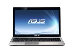 ASUS A53E-EH91 15.6-Inch Versatile Entertainment Laptop (Black) Intel Pentium Dual Core Processor 2.1GHz. 4GB DIMM RAM. 320GB 5400RPM Hard Drive. 15.6-Inch Screen, Intel GMA HD. Windows 7 Home Premium 64-bit.