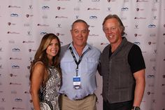 """Scott Yancey Buying Summit – """"Finding there was more to life than just working for someone else was a big moment in my life. I want to share what I've learned with you! Knowing that your finances and future are secure is a great feeling that I just want to share with you."""""""