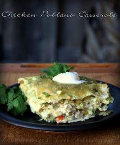 28 Gluten Free Casserole Recipes | FaveGlutenFreeRecipes.com