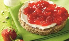 Chutney, Marmalade Recipe, Sweet And Spicy, Candy Recipes, Salmon Burgers, Jelly, Deserts, Strawberry, Tasty