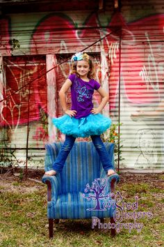 @Lori Waddell Photography ~ lori, you could do this but to the 100th degree ! <3