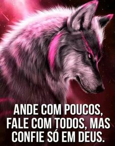 Mantra Diario, Facts About Earth, Wolves And Women, Best Quotes, Life Quotes, Pin Pics, Sad Art, Jesus Freak, Instagram Blog