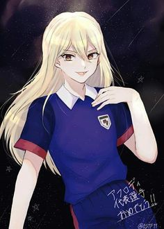 Los Super Once, Byron Love, Inazuma Eleven Go, Levi Ackerman, Boy Art, Aphrodite, Anime Love, Anime Art, Manga