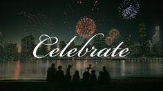 Macy's Celebrate #C2C #Commercial #Song #Macys