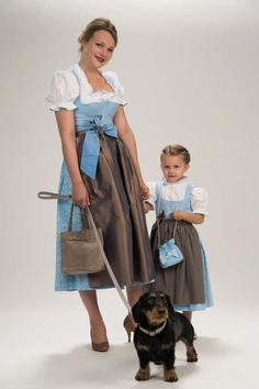 #Farbbberatung #Stilberatung #Farbenreich mit www.farben-reich.com Lanz Dirndl