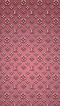 Shared by J☆C. Find images and videos about pink, wallpaper and Louis Vuitton on We Heart It - the app to get lost in what you love. Louis Vuitton Iphone Wallpaper, Pink Wallpaper Iphone, Iphone Background Wallpaper, Tumblr Wallpaper, Cellphone Wallpaper, Aesthetic Iphone Wallpaper, Screen Wallpaper, Cool Wallpaper, Aesthetic Wallpapers