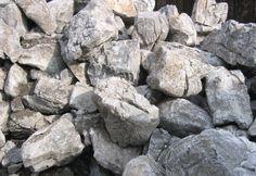Westmorland stone Firewood, Rock, Stone, Garden, Garten, Rock Music, Lawn And Garden, Outdoor, Rocks