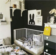 Me my mum berlin diy shop guide pinterest kids - Baby jungenzimmer ...
