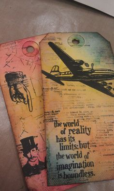 Creative Paper Arts at Everything Scrapbook & Stamps