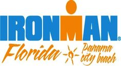 ironman florida logo - Google Search