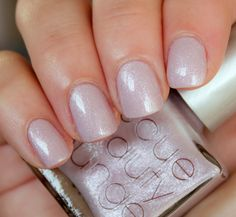 Rescue Beauty Lounge   Bicicletta   Summer 2014 Collection {scrangie}