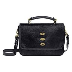 Mulberry Bryn in Black Pebbled Haircalf Mulberry Purse, Artist Bag, Brand Name Bags, Custom Made Shoes, Girl Trends, Ladies Of London, Online Bags, Natural Leather, Purses And Handbags
