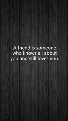 Happy Friendship Day Wishes HD Wallpapers/Whatsapp status HD Sister Quotes, Best Friend Quotes, Funny Inspirational Quotes, Great Quotes, Motivational Quotes, Friendship Pictures Quotes, Friendship Day Wishes, Life Lesson Quotes, Quotable Quotes