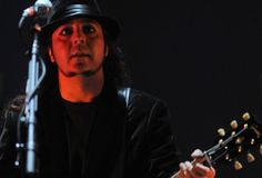 Daron Malakian / System of a Down 2011