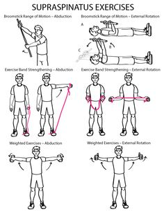 the chest stretch Shoulder Rehab Exercises, Shoulder Stretches, Shoulder Workout, Frozen Shoulder Exercises, Physical Therapy Exercises, Stretching Exercises, Pilates, Hand Therapy, Massage Therapy
