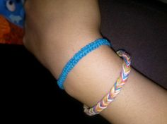 friendship bracelet diy fashion fun everything fun and cool sleepovers ideas bucketlist cord hemp bracelet, wish bracelet