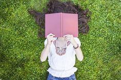 Especial para nosotras: 10 lecturas recomendadas para mujeres en la Feria del Libro