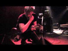 ▶ Die Die Die-Brussels-March 2013 - YouTube