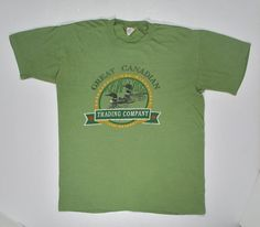 Canada Goose down replica fake - 80s Lovers Paradise T Shirt tee Intercourse PA Red M/L amish horse ...