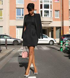 blackandkillingit:  http://lesconseilsdescheena.blogspot.fr